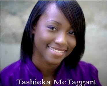 Tashieka Headshot